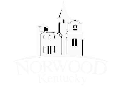 NorwoodKY